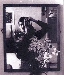 sebald-self-portrait