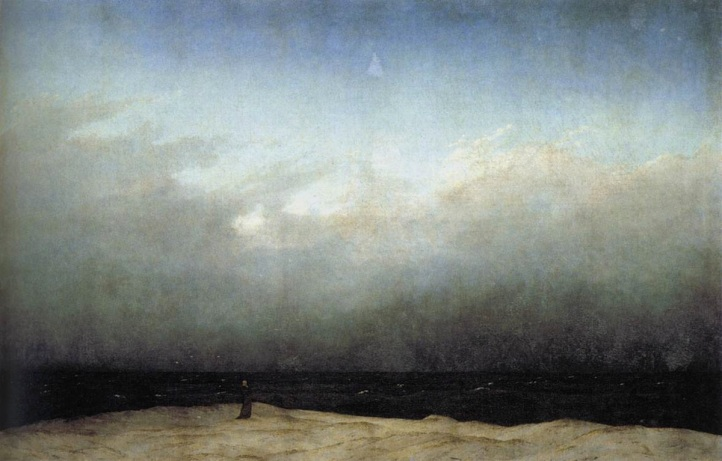 monk-by-the-sea-caspar-david-friedrich